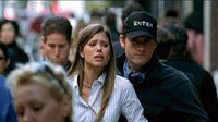 CSI: NY — s02e07 — Manhattan Manhunt
