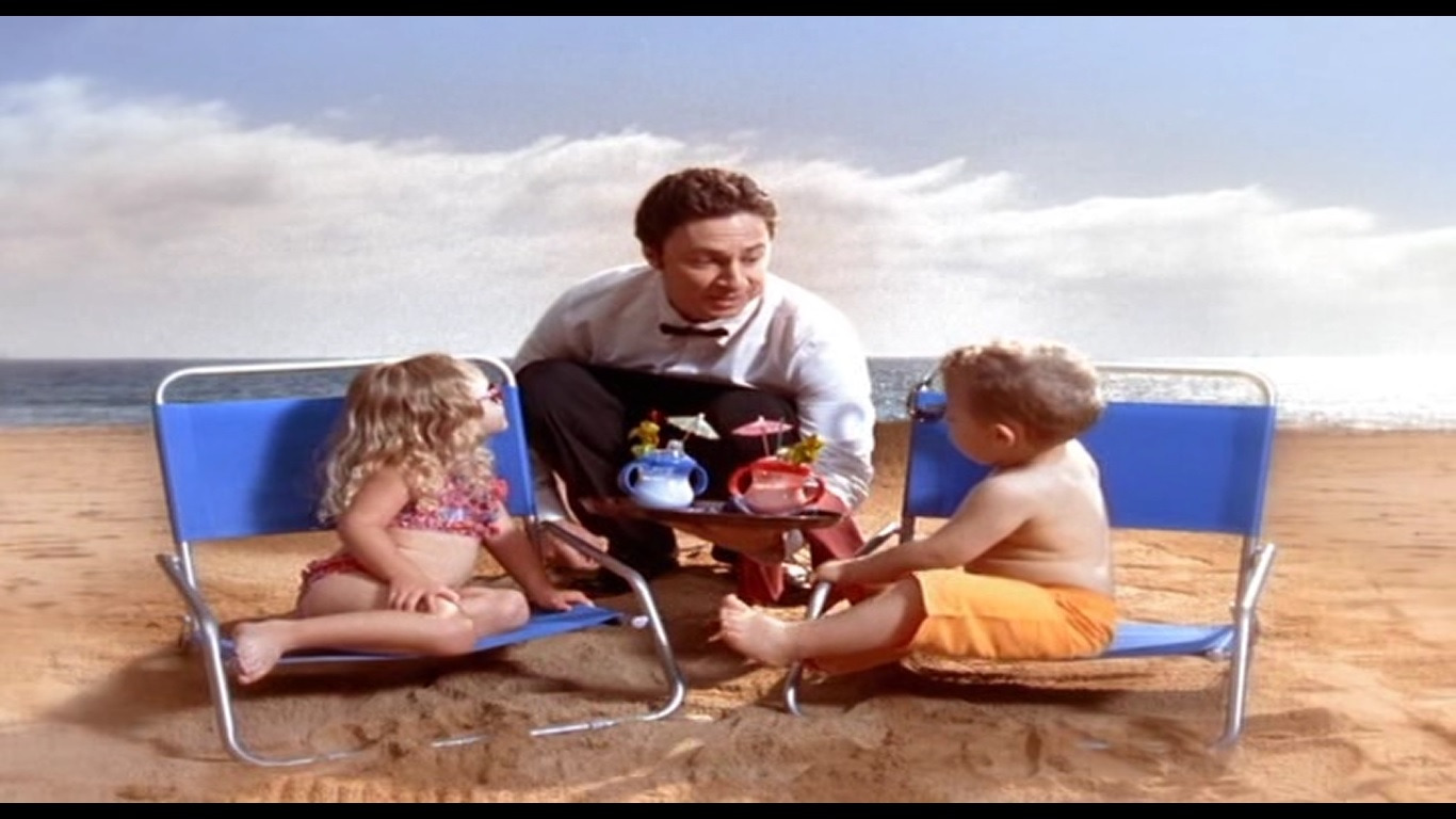 Scrubs — s09e09 — Our Stuff Gets Real