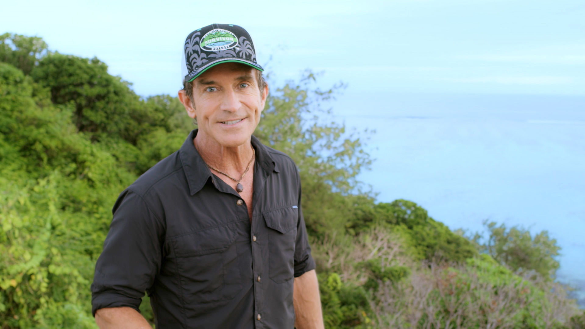 Survivor — s40 special-1 — Survivor at 40: Greatest Moments and Players
