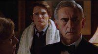 Agatha Christie's Marple — s03e02 — Ordeal by Innocence