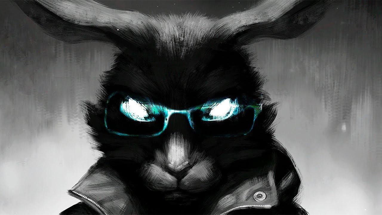 Kuplinov Plау. Продолжение — s77e01 — Tiny Bunny (Зайчик) #1 ► КРИПОВАЯ НОВЕЛЛА