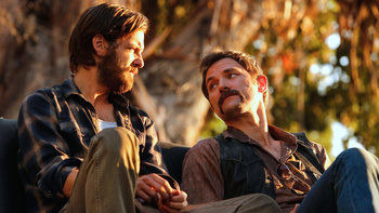 Aquarius — s01e12 — (Please Let Me Love You and) It Won't Be Wrong