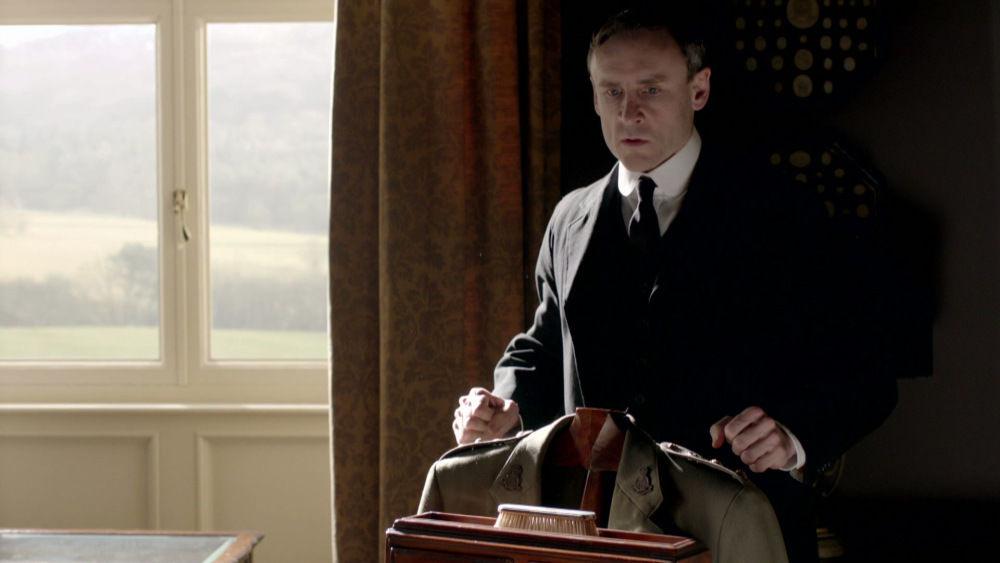Downton Abbey — s02e02 — Episode 2