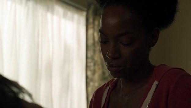 Aquarius — s02e08 — While My Guitar Gently Weeps