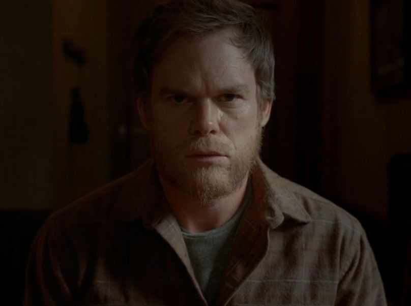 Dexter — s08e12 — Remember the Monsters?
