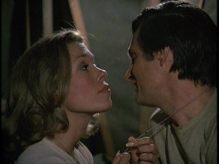 M*A*S*H — s04e19 — Some 38th Parallels