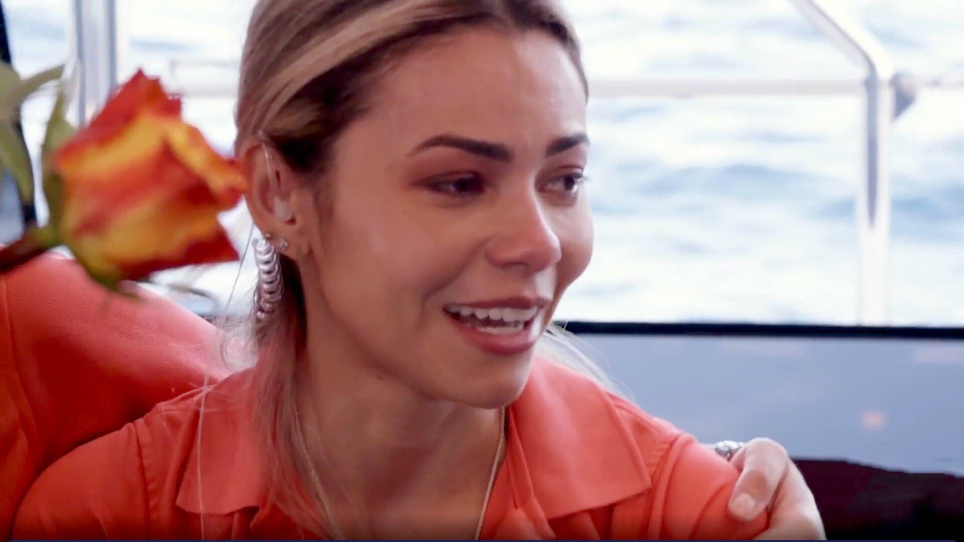 Below Deck Sailing Yacht — s02e09 — Panic on a Track