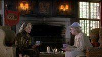 Agatha Christie's Marple — s01e01 — The Body in the Library