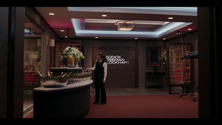 The Good Fight — s02e04 — Day 429