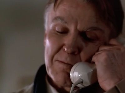 The Equalizer — s03e16 — The Mystery of Manon (1)
