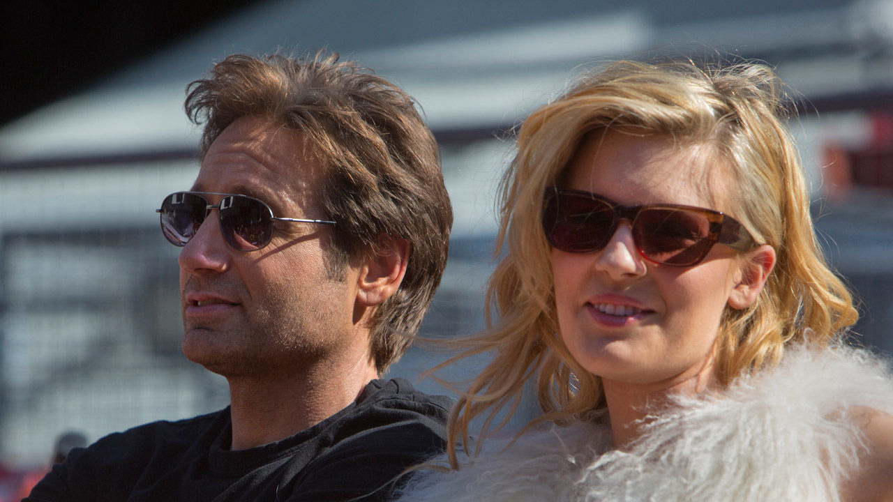 Californication — s06e12 — I'll Lay My Monsters Down