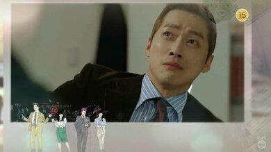 Шеф Ким — s01e04 — Episode 4