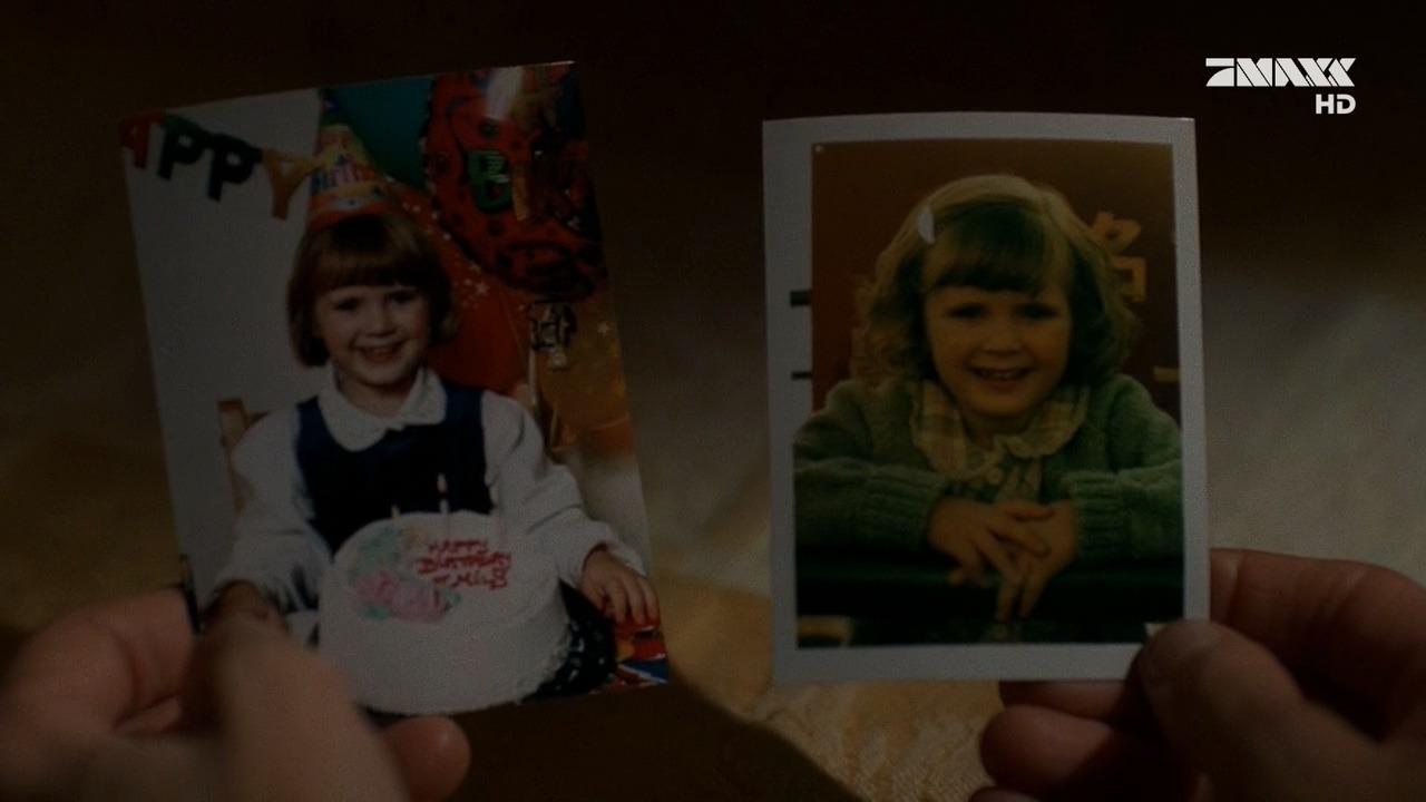 The X-Files — s05e06 — Christmas Carol (1)
