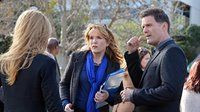 Switched at Birth — s02e09 — Uprising