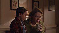 Agatha Christie's Marple — s06e02 — Greenshaw's Folly