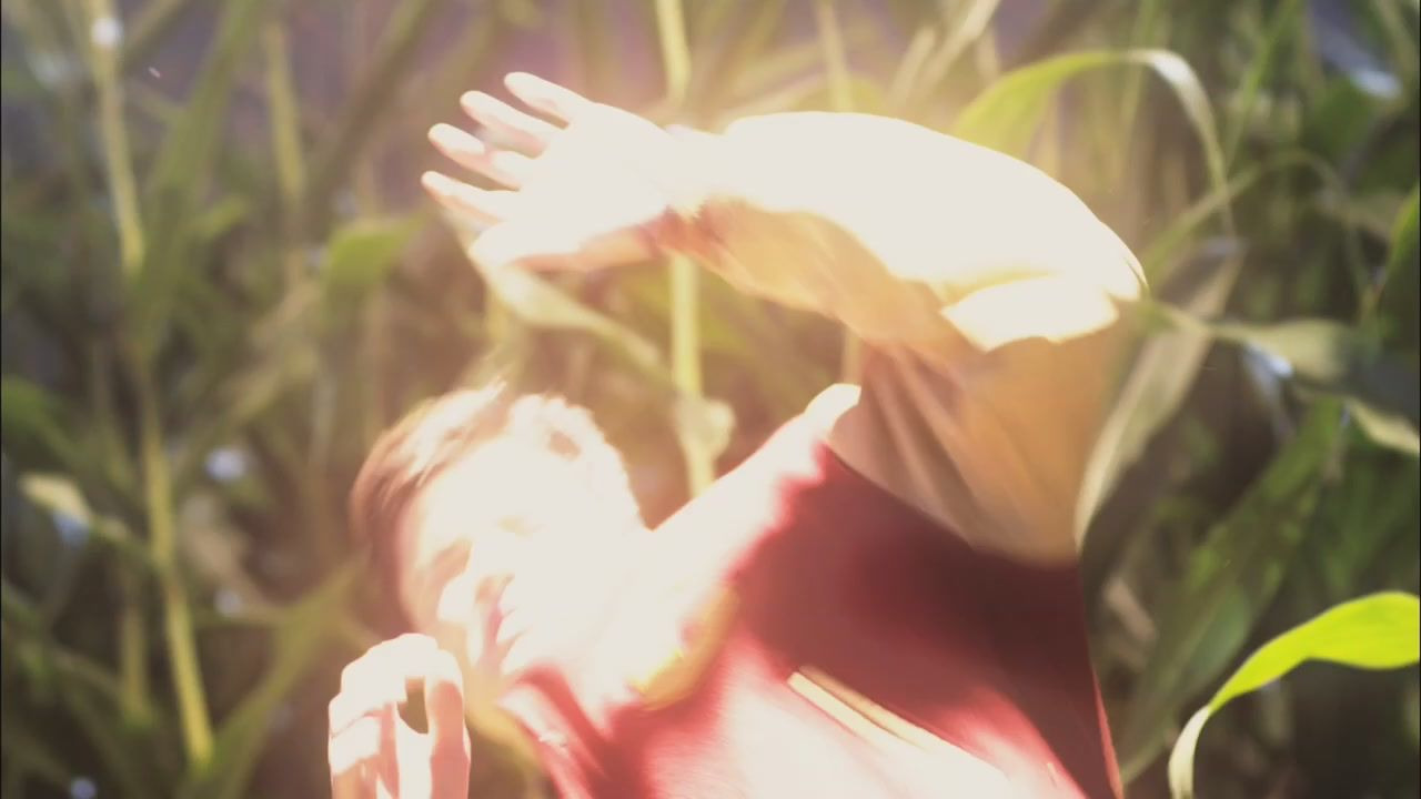 Сверхъестественное — s06e09 — Clap Your Hands If You Believe