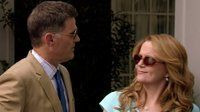 Switched at Birth — s02e14 — He Did What He Wanted