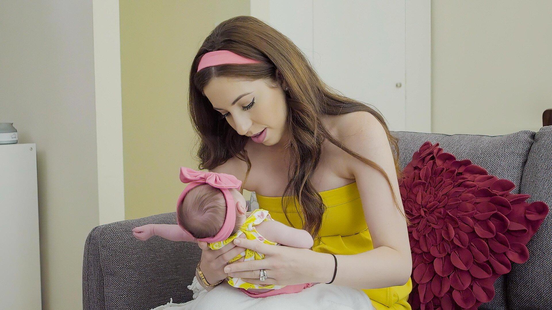 Дочки-матери: неразлучные — s02e04 — My Gift to You