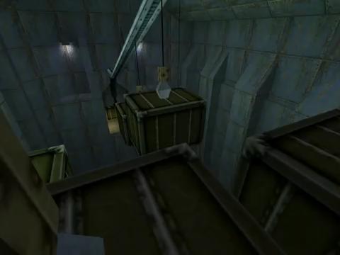 Freeman's Mind — s01e07 — Episode 7