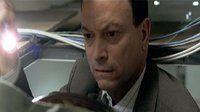 CSI: Место преступления Нью-Йорк — s02e24 — Charge of This Post