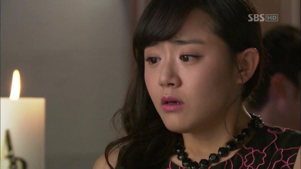 Cheongdamdong Alice — s01e08 — Episode 8