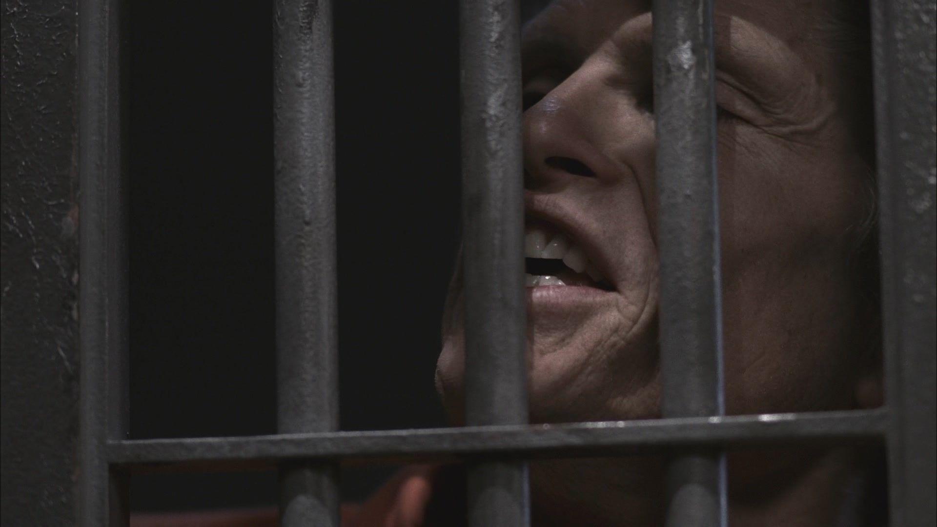 Сверхъестественное — s02e19 — Folsom Prison Blues
