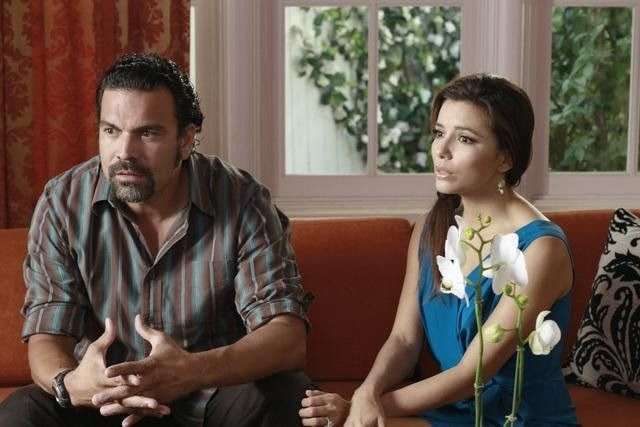 Desperate Housewives — s08e07 — Always in Control