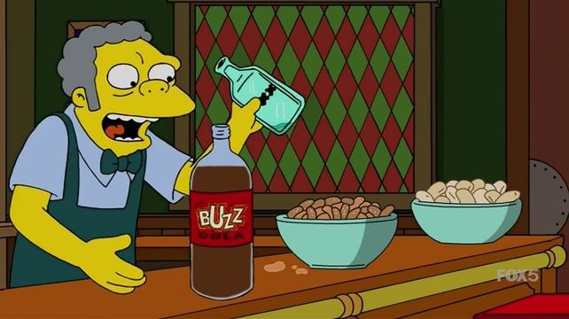 The Simpsons — s27e07 — Lisa with an 'S'
