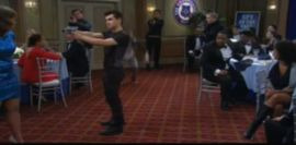 K.C. Undercover — s02e16 — Spy of the Year Awards