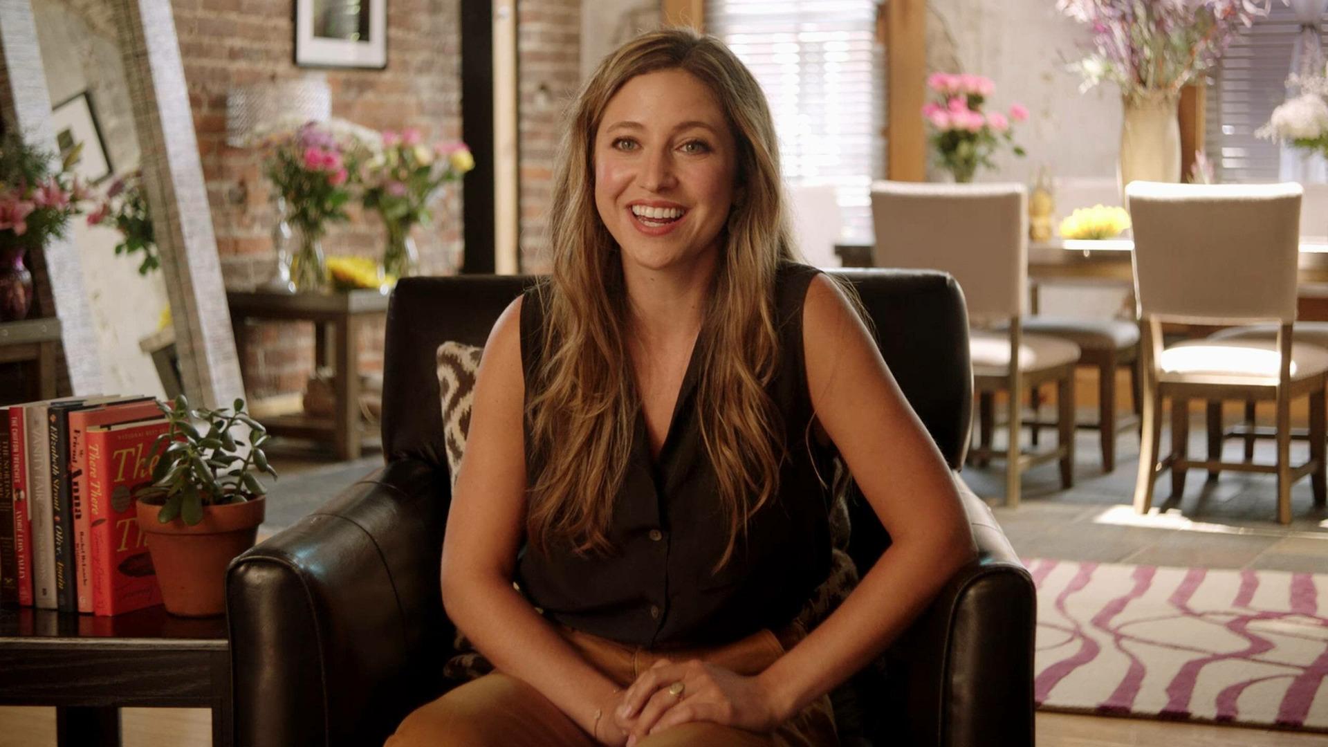 Generation Hustle — s01e04 — Anna Delvey Takes Manhattan