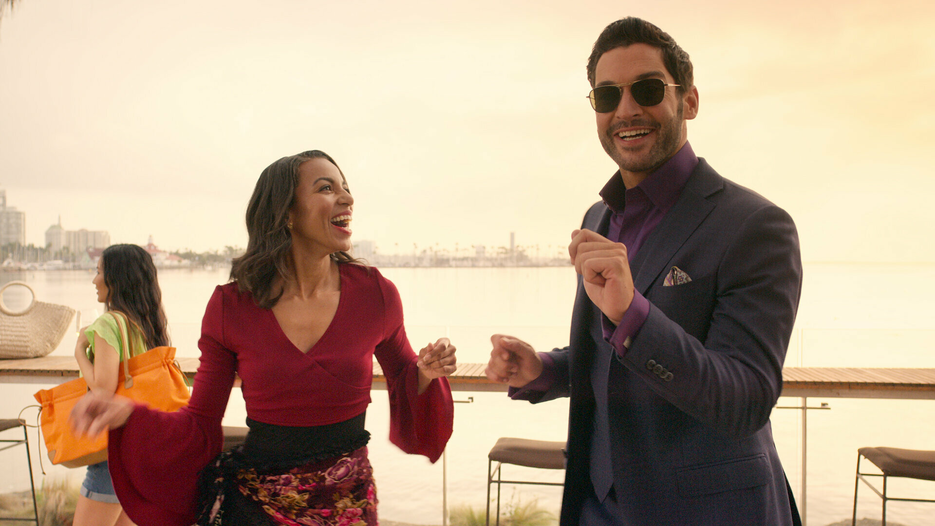 Lucifer — s06e04 — Pin the Tail on the Daddy