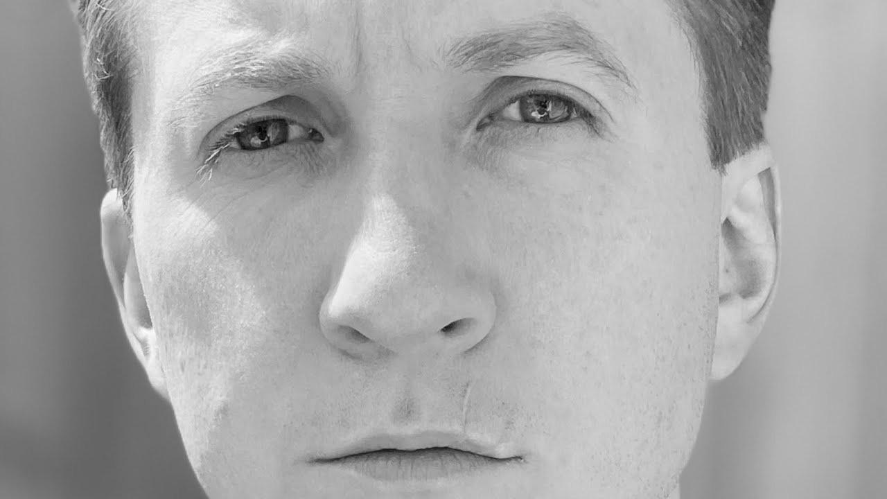 Дмитрий Шаракоис — s03e14 — Госпитализировали вАнглии сприступом