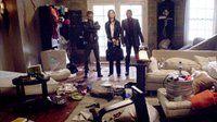 CSI: Место преступления Нью-Йорк — s08e07 — Crushed