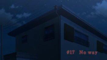 Токийские мстители — s01e17 — No way
