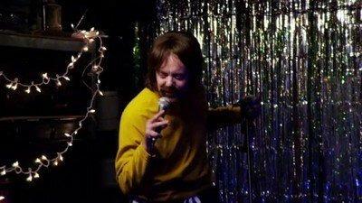 Шоу Кролла — s03e04 — Karaoke Bullies