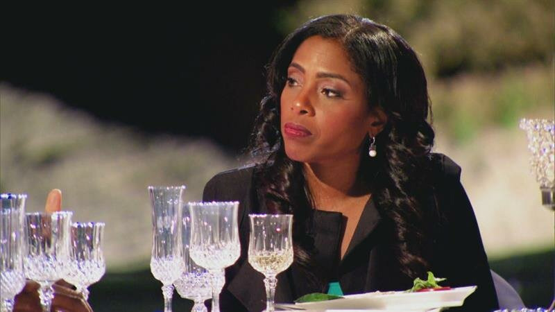 Married to Medicine — s08 special-1 — How They Got Here 2021