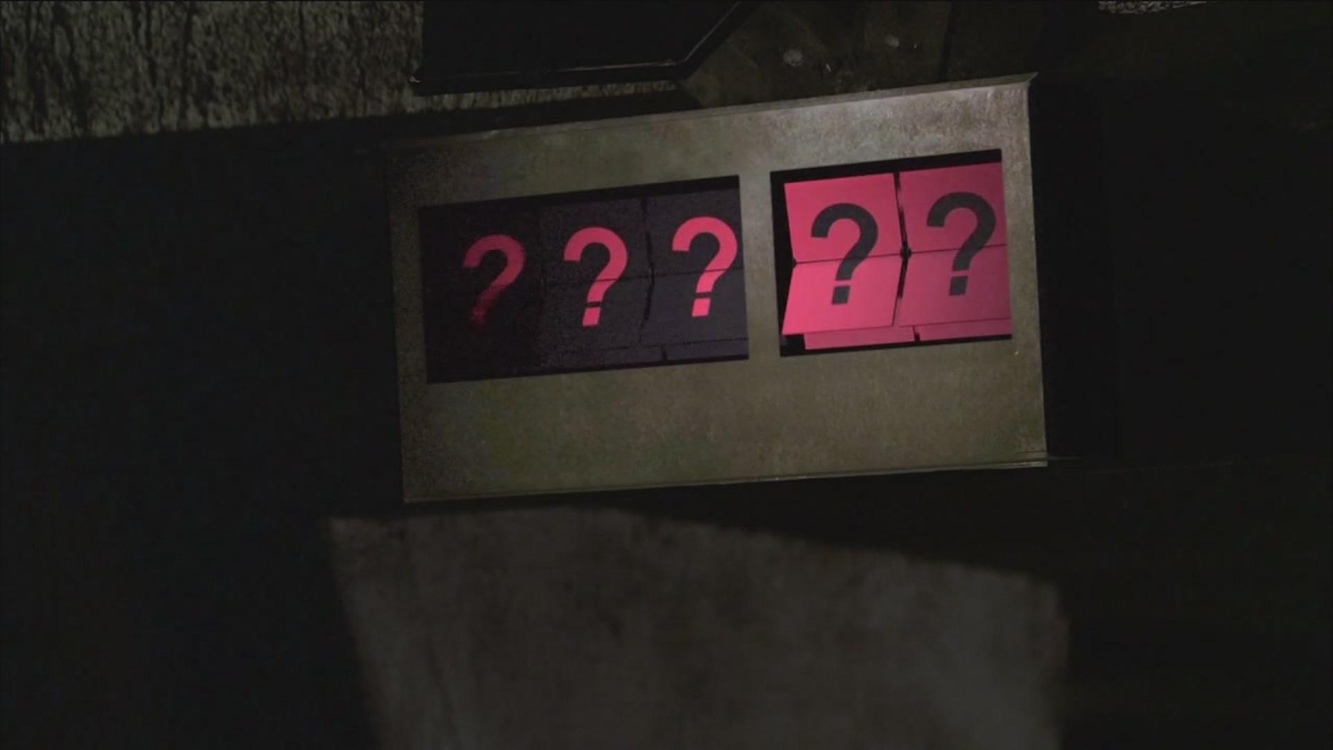 Остаться в живых — s02e21 — ?