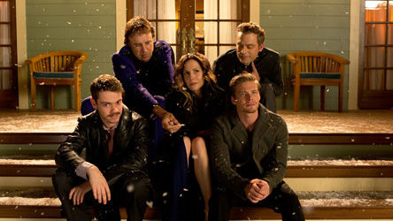 Weeds — s08e13 — It's Time (2)