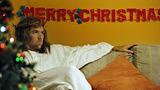 Рождество с семейкой Муди — s01e04 — I'm Walt Roskow