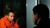CSI: Место преступления Нью-Йорк — s03e11 — Raising Shane