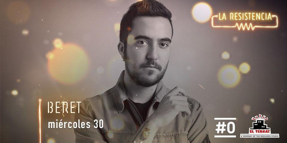 s04e11 — Beret