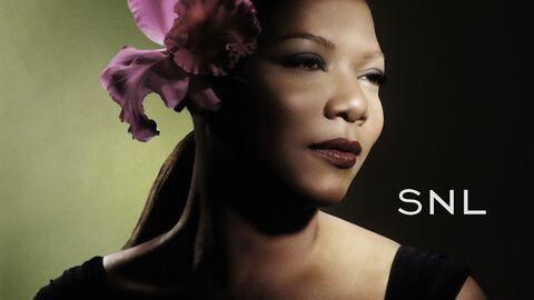 s30e02 — Queen Latifah