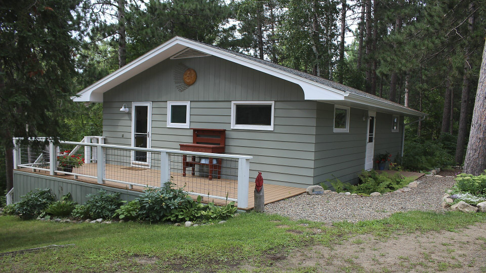 s2019e16 — Looking to Live Closer to the Brainerd Lakes