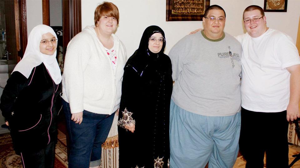 s01e04 — Kuwait
