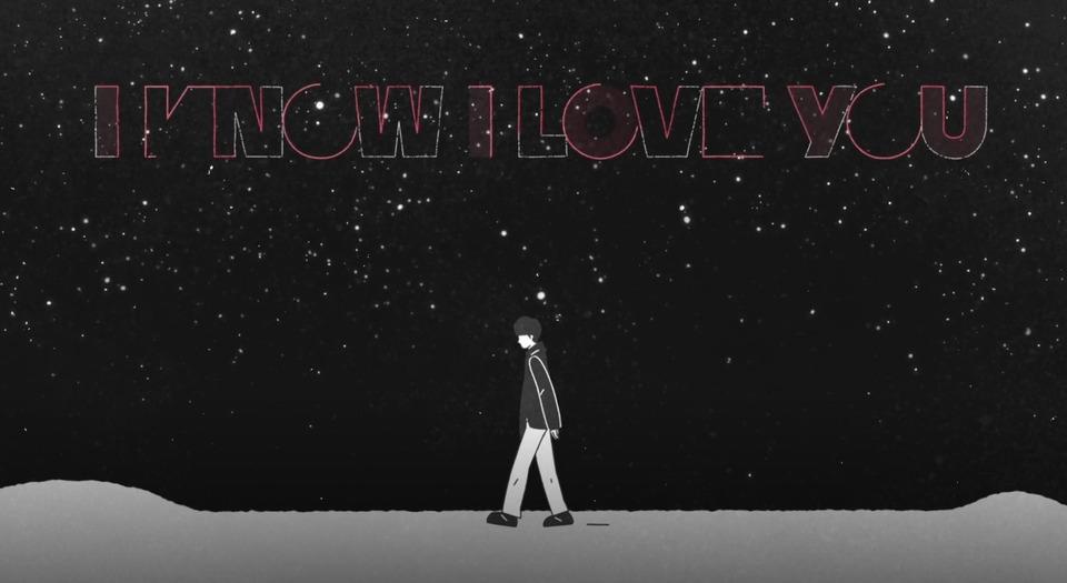 s2021e83 — [Lyric Video] «0X1=LOVESONG feat. pH-1, Woodie Gochild, Seori»