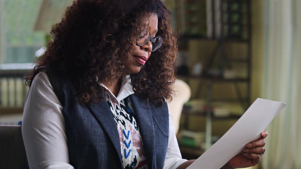 s01e04 — Oprah Winfrey