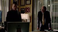 s05e25 — Pay Up (1)