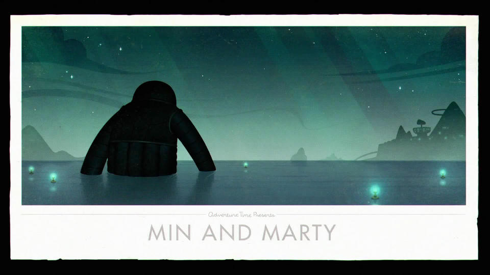 s08e12 — Islands Part 6: Min and Marty