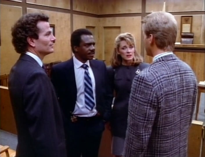 s01e17 — Brother Can You Spare a Crime?