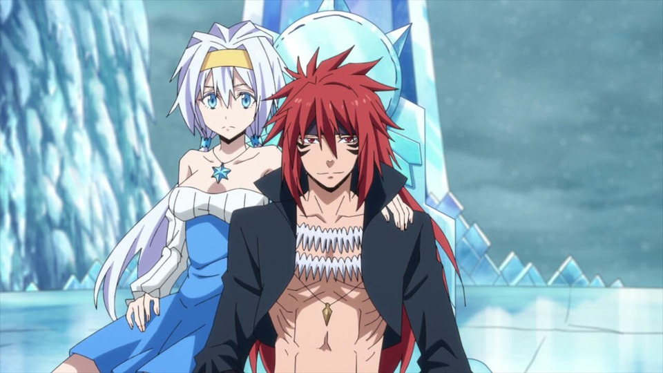 s02e18 — The Demon Lords